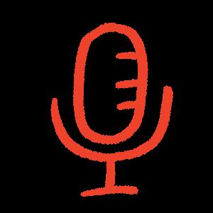 animatie laten maken stemsamples kiezen